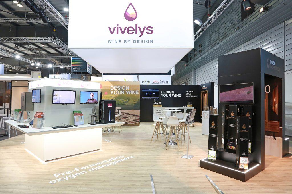 01 Vivelys 2y7a0468