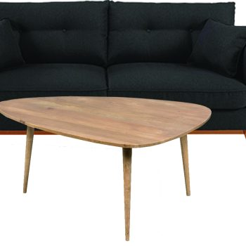 Ensemble Scandinave/Semeon