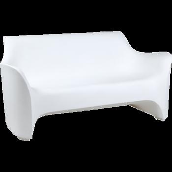 canape-tokyo-pop-blanc-ca4