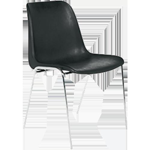 chaise-reunion-noire-ch11