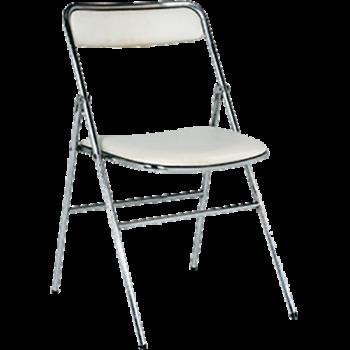 chaise-pliante-skai-blanc-ch13