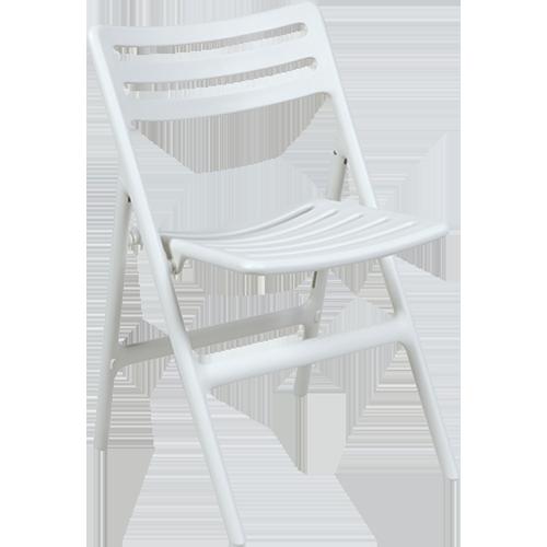 chaise-air-chair-ch15