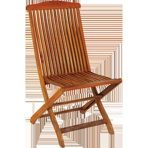 chaise-exotique-ch16