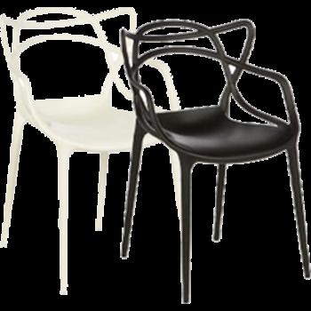 chaise-master-blanche-et-noire-ch17-ch18