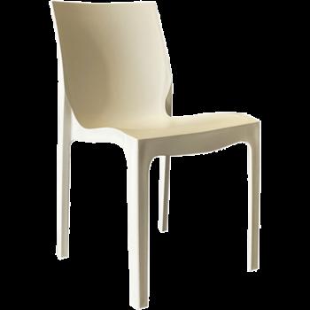 chaise-emma-blanche-ch22