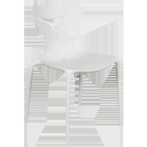 chaise-area-blanche-ch3