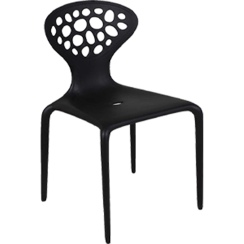 chaise-supernatural-ch4