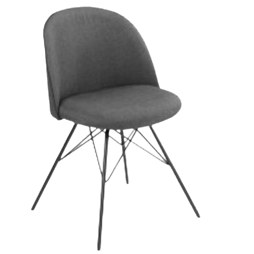 chaise-bacalan-anthracite-ch42