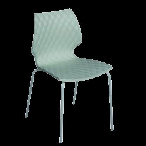 chaise-easy-bleu-ch45
