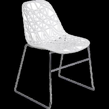 chaise-nett-blanche-ch7