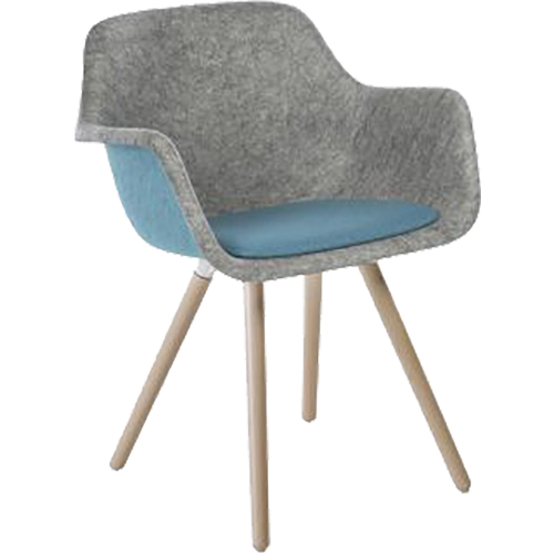 chaise-flet-bleue-turquoise-ch40