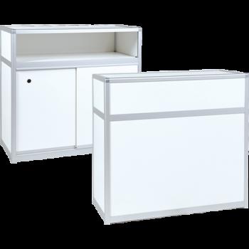 comptoir-basic-blanc