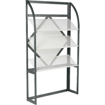 etagere-inclinee