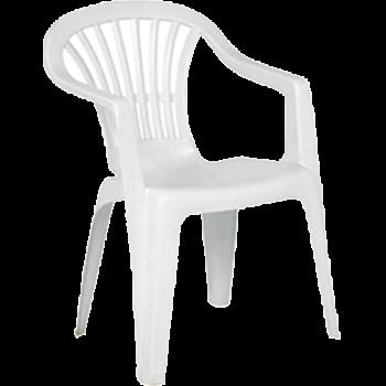 fauteuil-jardin-blanc-fa10