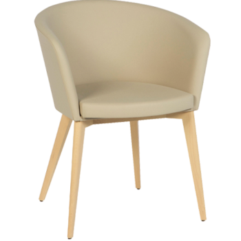 fauteuil-moon-bold-taupe-fa13