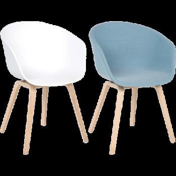 fauteuil-about-chair-blanc-bleu