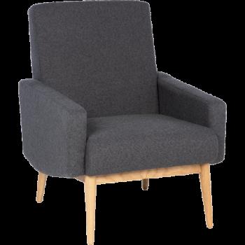 fauteuil-kelton-gris-fonce-fa17