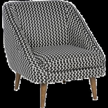 fauteuil-semeon-vintage-fa18