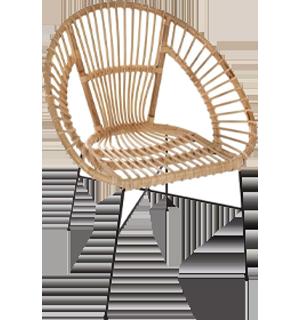 fauteuil-osier-fa20