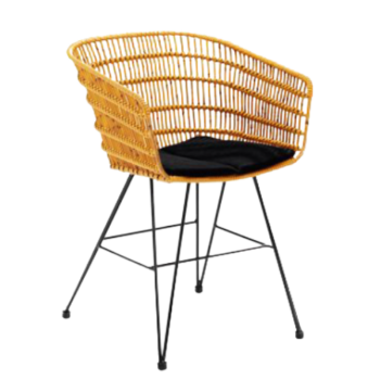 fauteuil-mexico-brun-fa21
