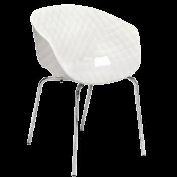 fauteuil-ika-blanc-fa22
