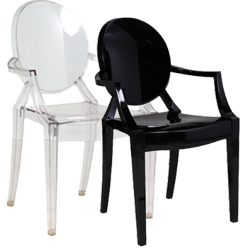 fauteuil-ghost-noir-et-transparent-fa6-fa7