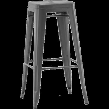 tabouret-metallique-gris-ta28