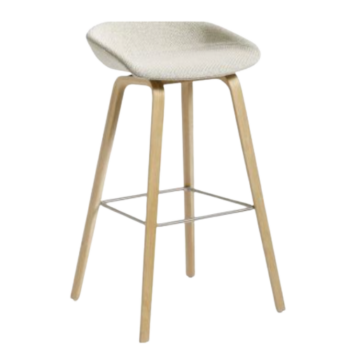 tabouret-about-chair-ta41