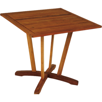 table-carree-exotique-tab24