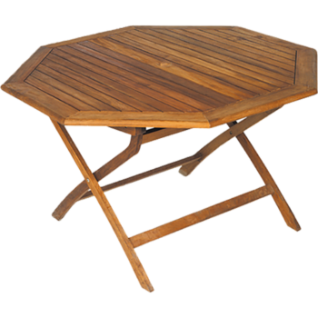 table-octogonale-exotique-tab25