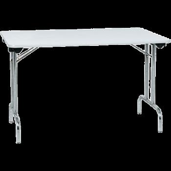 table-pliante-blanc-tab29