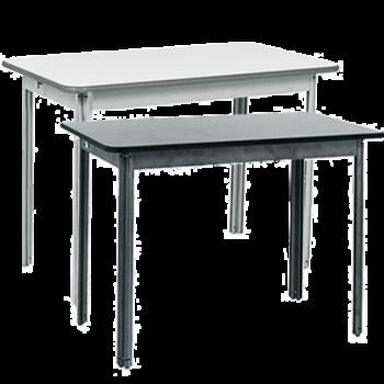 table-basic-noire-tab31