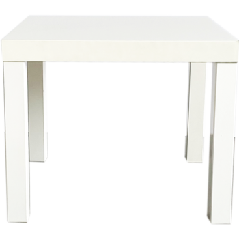 table-only-blanc-tab48