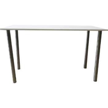 table-cindy-blanche-tab49