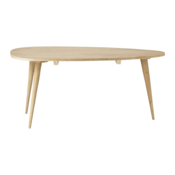 table-basse-trocadero-bois-tab52