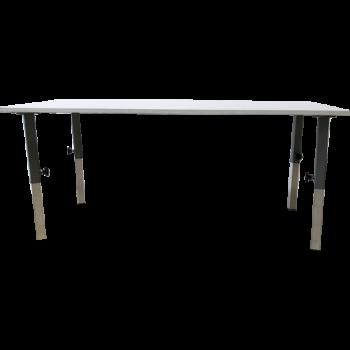 table-reglable-blanc-tab62
