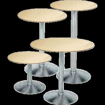 table-ronde-chene-petite
