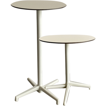 table-boomerang-petite-tab68