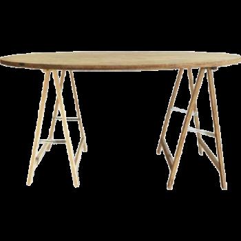 table-traiteur-ronde-tbr
