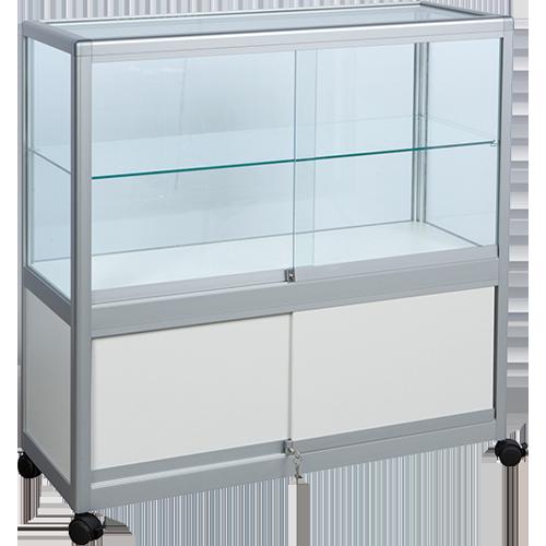 vitrine-comptoir
