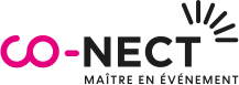 Logo Co-nect