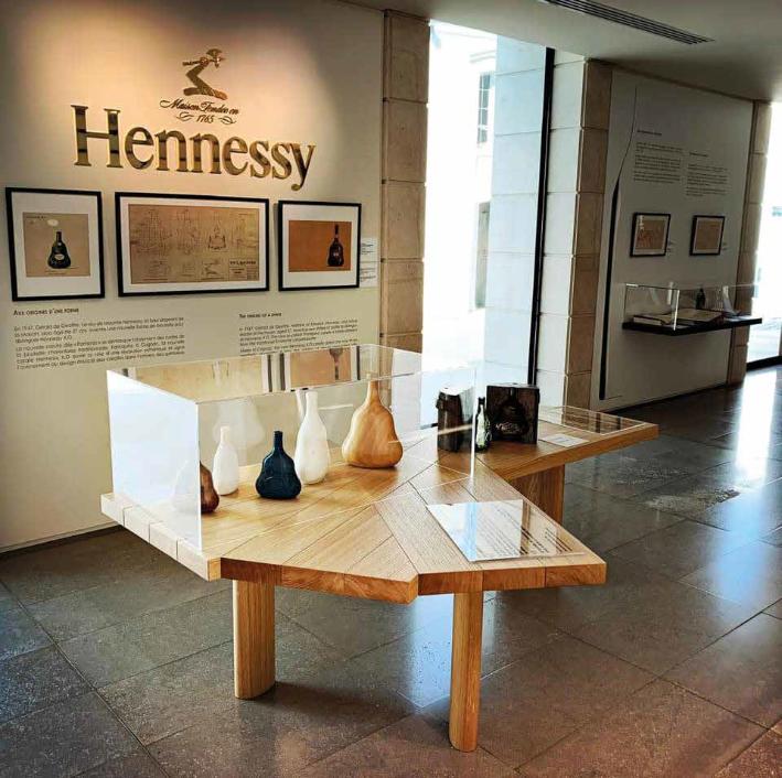 Henessy