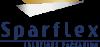 Sparflex