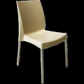 chaise-paris-beige-ch23