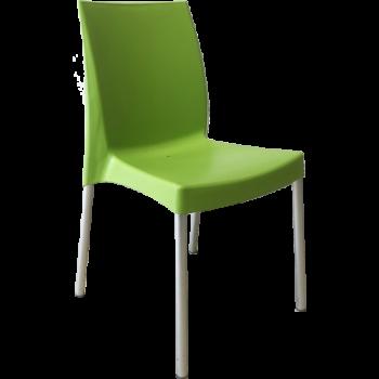 chaise-paris-verte-ch24