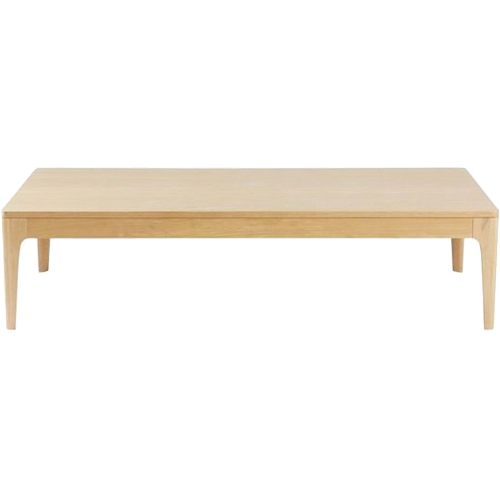 table-basse-sunberry-bois-tab70