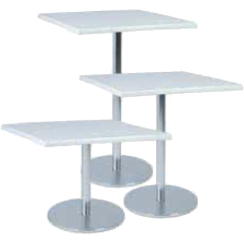 table-carree-moyenne-tab18