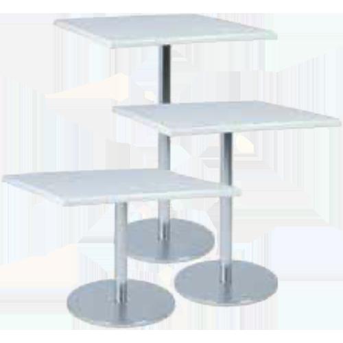 table-carree-grande-tab19